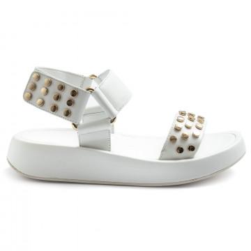 sandals woman tosca blu ss2114s271c00 8730