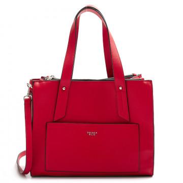shoulder bags woman tosca blu ts2132b21c20 8732