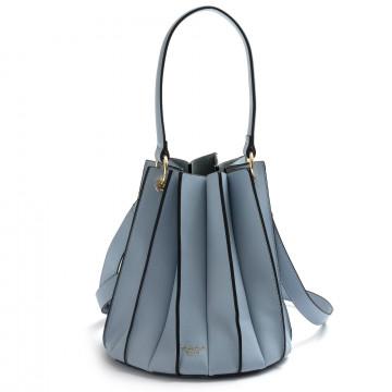 shoulder bags woman tosca blu ts2138b83c32 8733