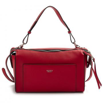 shoulder bags woman tosca blu ts2132b22c20 8734