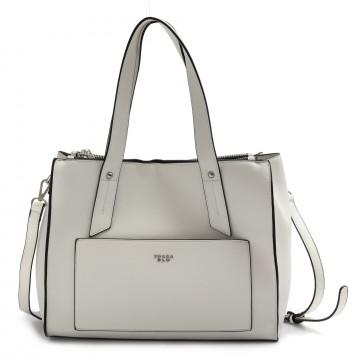 shoulder bags woman tosca blu ts2132b21c00 8735