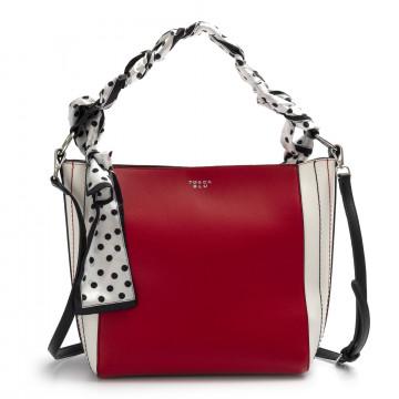 shoulder bags woman tosca blu ts2132b25c20 8736