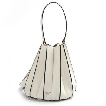 shoulder bags woman tosca blu ts2138b83c00 8738