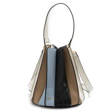 shoulder bags woman tosca blu ts2138b8357a 8739