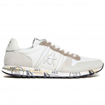 sneakers man premiata eric5174 8320