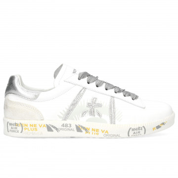sneakers damen premiata andy d4678 8426