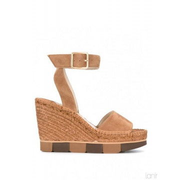 sandals woman paloma barcelo lisettepbpe17 ltcmsut1 443