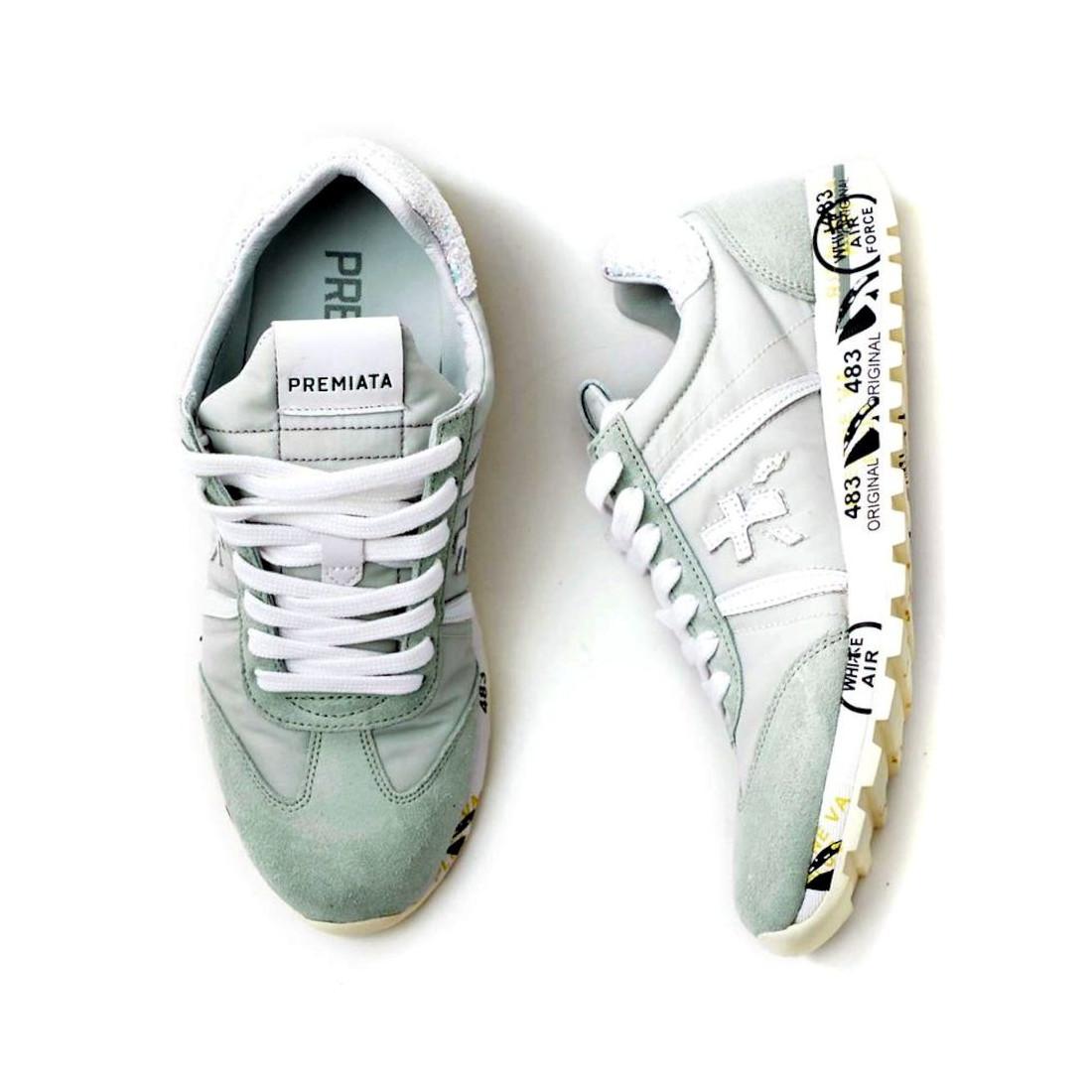sneakers damen premiata lucy d4549 8566