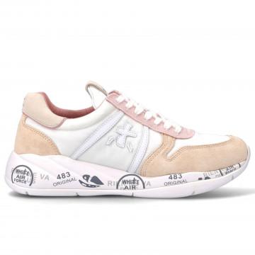 sneakers damen premiata layla5218 8681