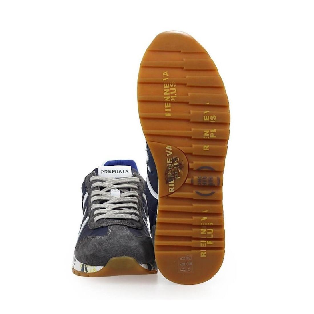sneakers herren premiata lucy4573 c 8567