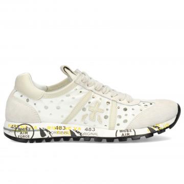 sneakers damen premiata lucy d460e 8565