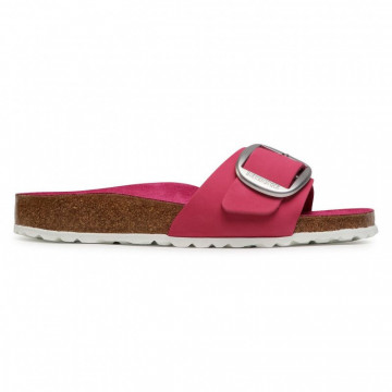 sandals woman birkenstock madrid w1018723 8217