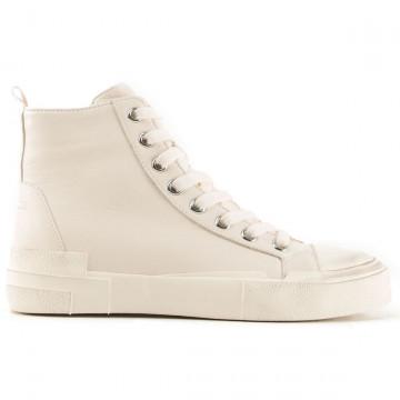 sneakers woman ash ghiblybis03 8466