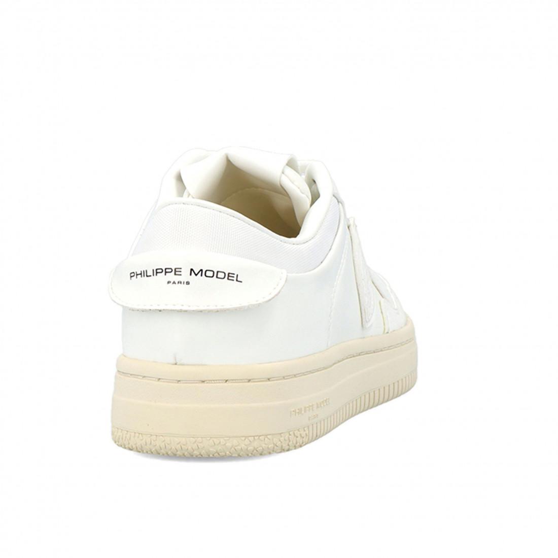 sneakers damen philippe model lyldbl corn01 8261