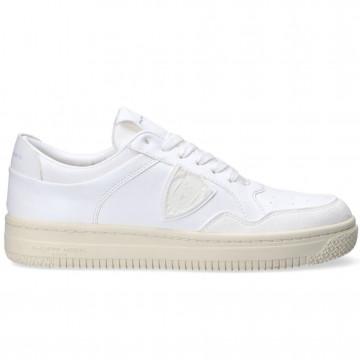 sneakers man philippe model lylubl01 8262