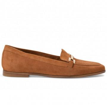 loafers woman tamaris 1 1 24203 26980 8511