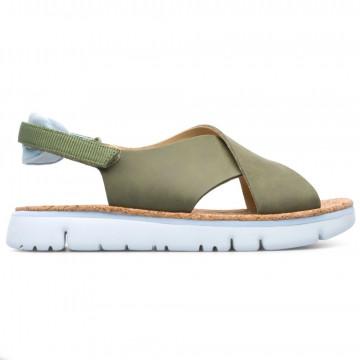 sandals woman camper k200157036 8570