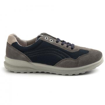 sneakers herren grisport 43346var 49 8752