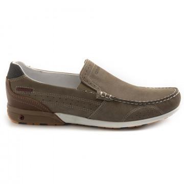 loafers man grisport 43208var 7 8753