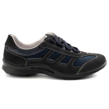 sneakers herren grisport 8427var 5 8755