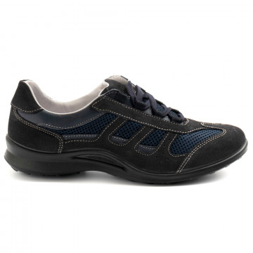 sneakers man grisport 8427var 5 8755