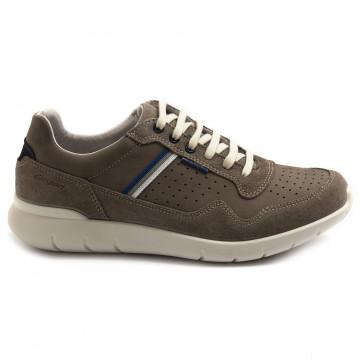 sneakers herren grisport 43800var 4 8759