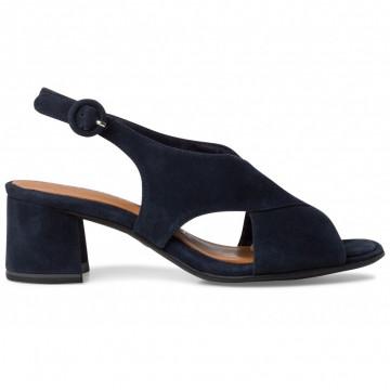 sandals woman tamaris 1 1 28357 26805 8771