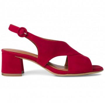sandals woman tamaris 1 1 28357 26954 8772