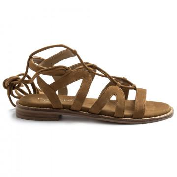 sandals woman tosca blu ss2110s182c59 8728