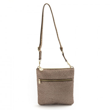crossbody bags woman borbonese 934112i15994 8774