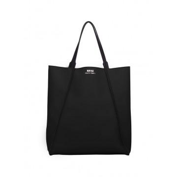 handbags woman bubble by braintropy shpbubcnt036 447