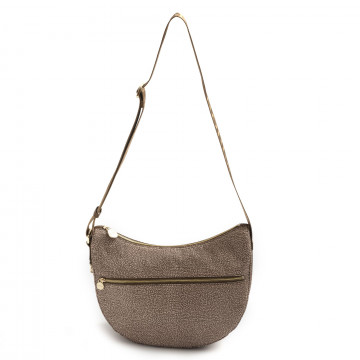 handtaschen damen borbonese 934108i15994 8776