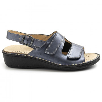 sandals woman cinzia soft im2031devcg002 8761