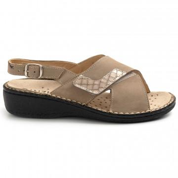 sandals woman cinzia soft im2719ucnb003 8762