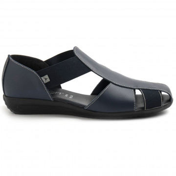sandals woman cinzia soft ie7050003 8778