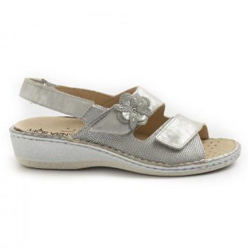 sandals woman cinzia soft im2812mcvt004 8779
