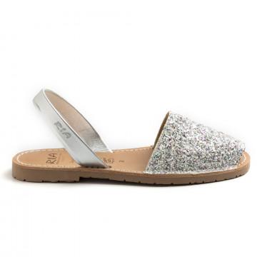 sandalen damen ria menorca 21224lucecitas c01 8780