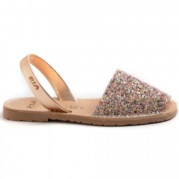 sandals woman ria menorca 21224lucecitas c04 8749