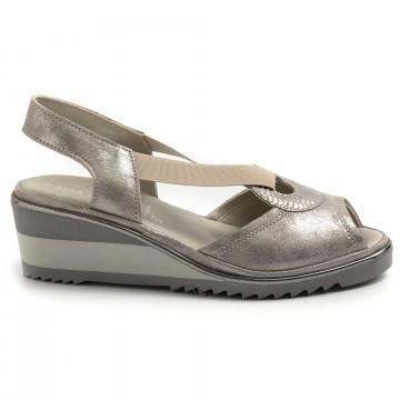 sandals woman cinzia soft ip9lisaafg001 8785