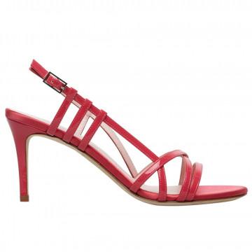 sandals woman lella baldi lt05964426 fuxia 8790