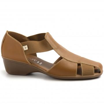 sandals woman cinzia soft ie8050004 8777