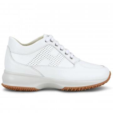 sneakers damen hogan hxw00n00e30klab001 2640