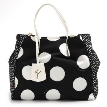 handbags woman manila grace b274tsma037 8611