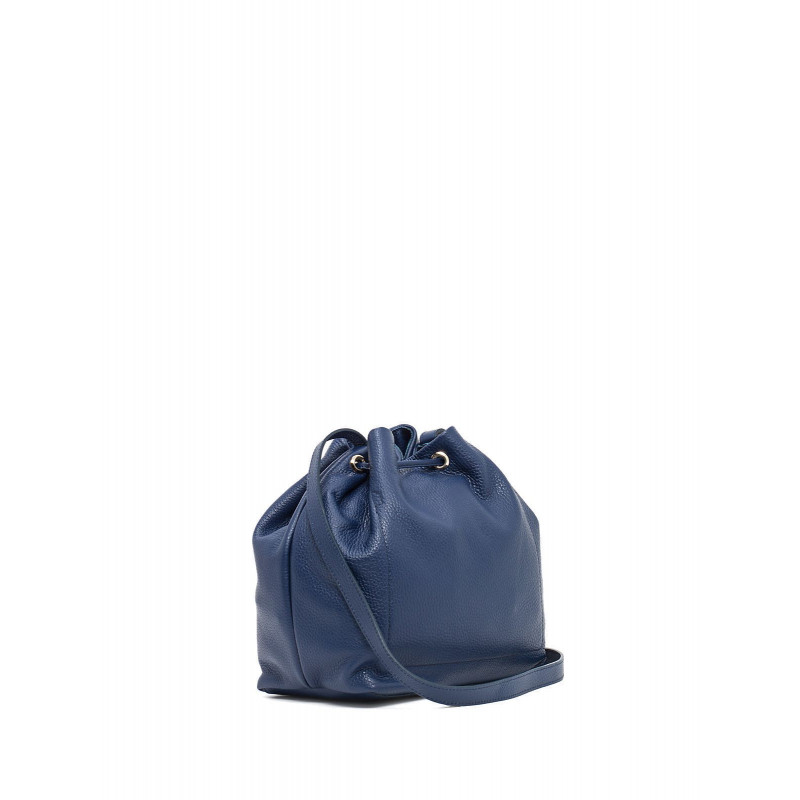 crossbody bags woman patrizia pepe 2v6790 a1zkc475