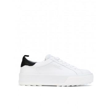 sneakers woman hogan rebel hxw3200x630g6c0001 1577