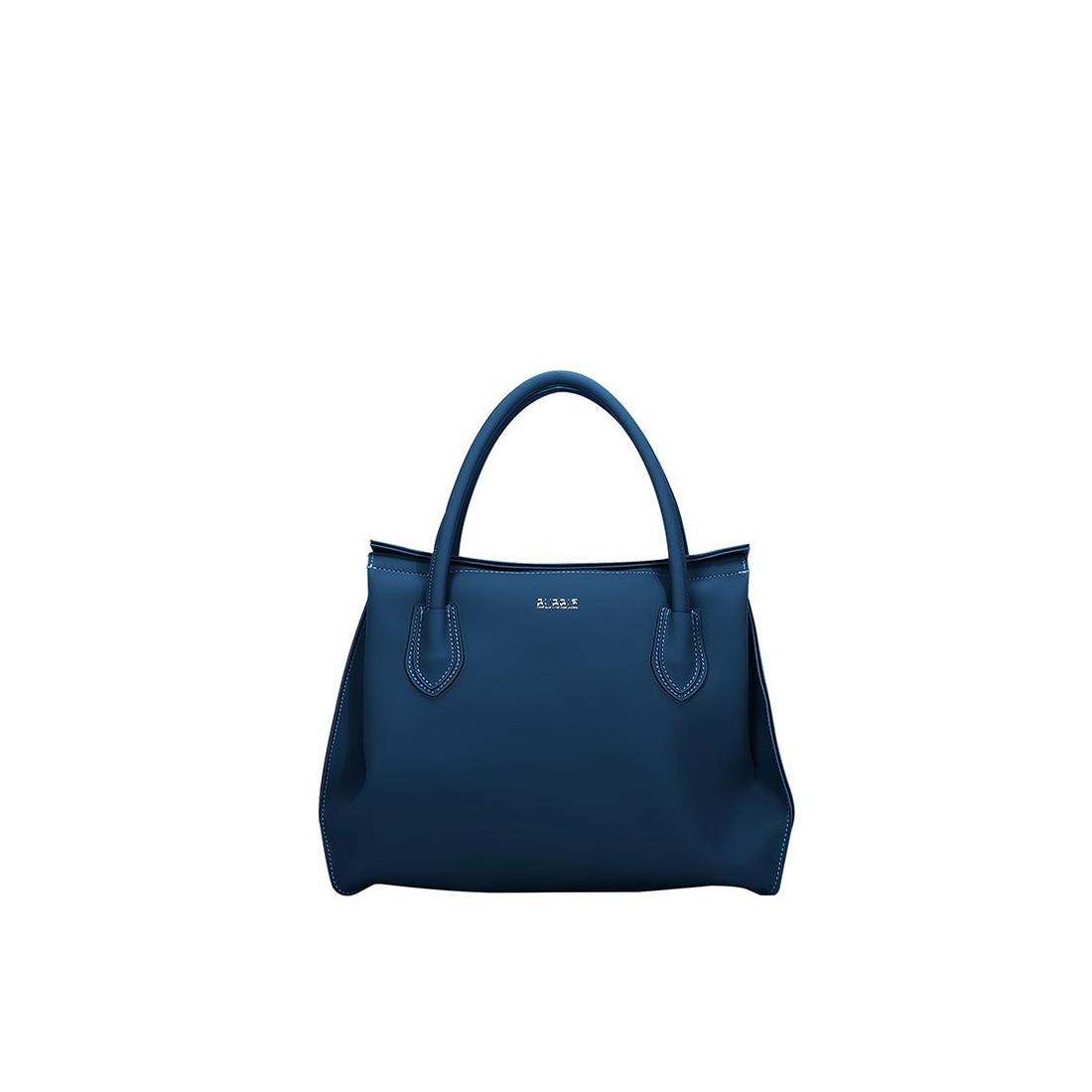 handbags woman bubble by braintropy vkybubcnt073 414