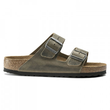 sandals man birkenstock arizona m1019377 8811