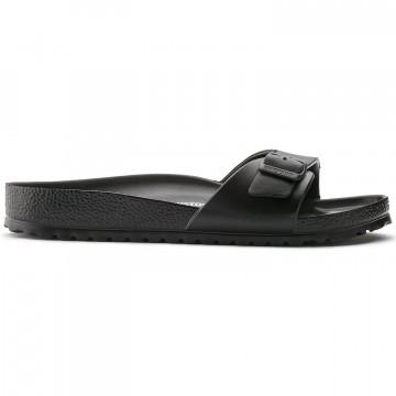 sandals woman birkenstock madrid eva d128163 8817