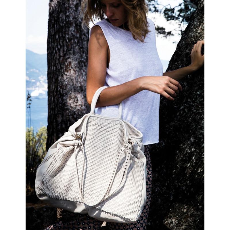 handbags woman reptiles house h346pixel panna 453