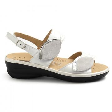 sandals woman cinzia soft io7533pcsc001 8821